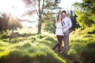Josh & Sandra-9