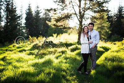 Josh & Sandra-4