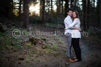 Josh & Sandra-19