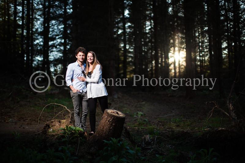 Josh & Sandra-10