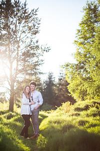 Josh & Sandra-6