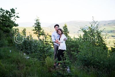 Josh & Sandra-29