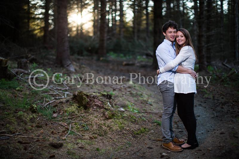 Josh & Sandra-17
