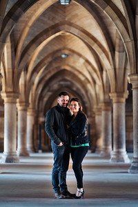 Kevin & Siobhan (for web)14