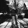 Lindsey & Donald E-Shoot-9