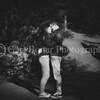 Lindsey & Donald E-Shoot-4