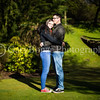 Lindsey & Donald E-Shoot-5