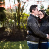 Lindsey & Donald E-Shoot-14