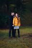 Lauren & Ryan-11
