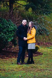 Lauren & Ryan-2