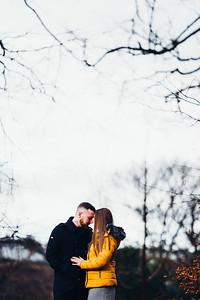 Lauren & Ryan-23