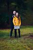 Lauren & Ryan-8