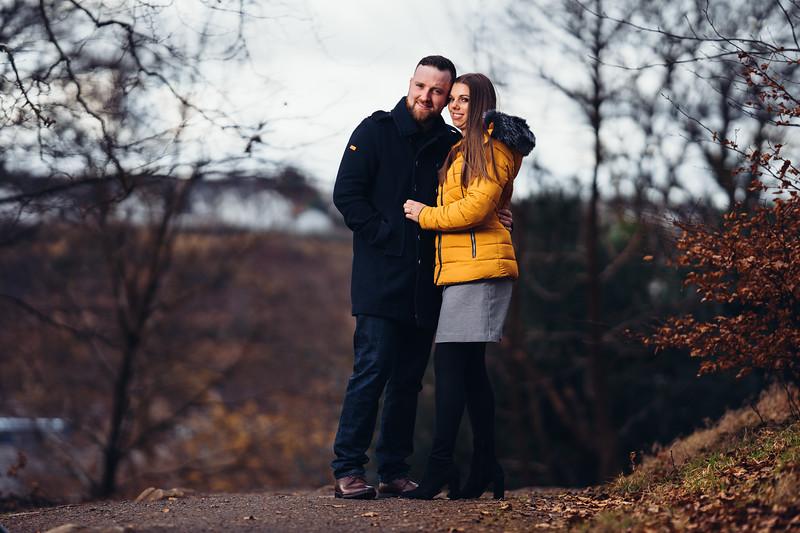 Lauren & Ryan-20