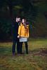 Lauren & Ryan-12