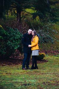 Lauren & Ryan-3