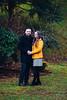 Lauren & Ryan-1