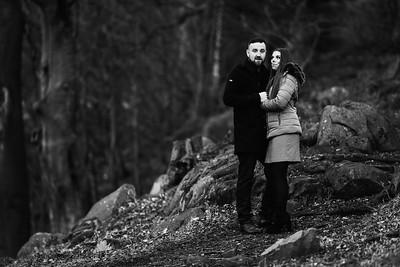 Lauren & Ryan-29