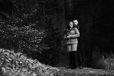 Lauren & Ryan-26