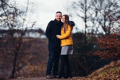 Lauren & Ryan-19