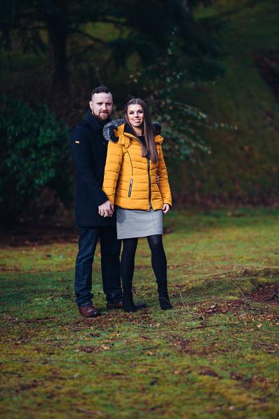 Lauren & Ryan-10