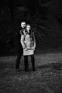 Lauren & Ryan-9
