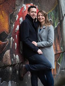 Sarah & Andy E-Shoot-44