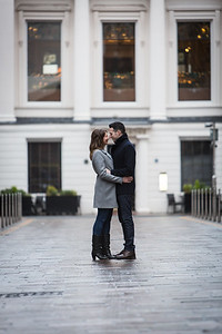 Sarah & Andy E-Shoot-33