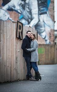 Sarah & Andy E-Shoot-41