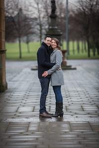 Sarah & Andy E-Shoot-46