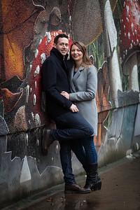 Sarah & Andy E-Shoot-43