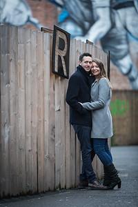 Sarah & Andy E-Shoot-39