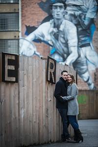 Sarah & Andy E-Shoot-42