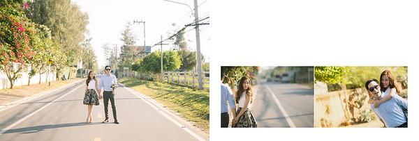 renee_bangkok_new_25