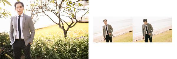 renee_bangkok_new_14