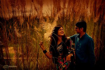 Pre-wedding photos by Sanjoy Shubro,Kaptai, Chittagong, Bangladesh