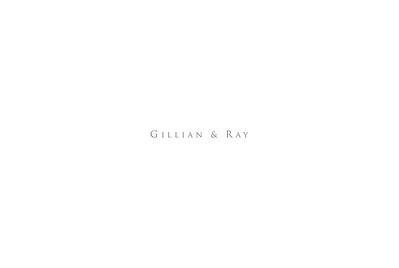 gillian_pre_00