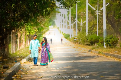 Sanjoy Shubro Photography