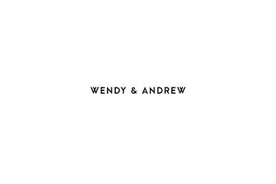 WendyAndrew_00