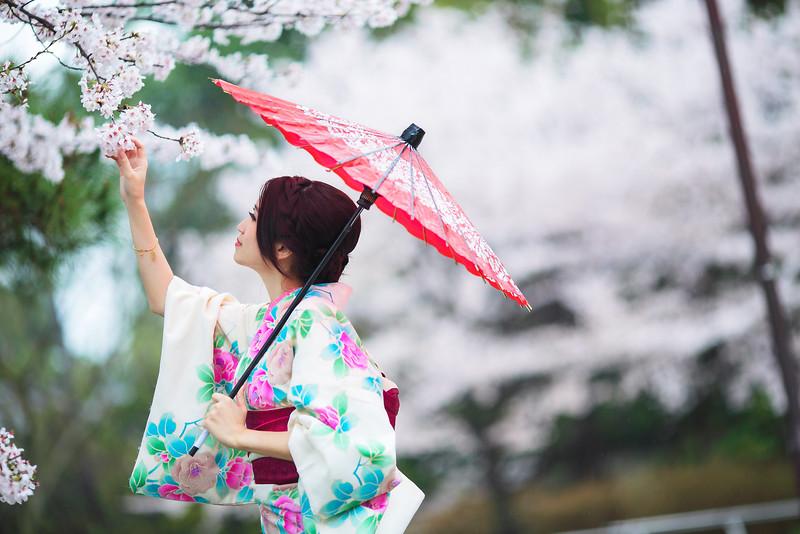 kyoto kimono