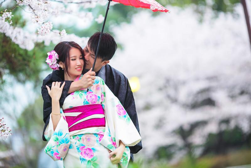 kyoto kimono pre wedding