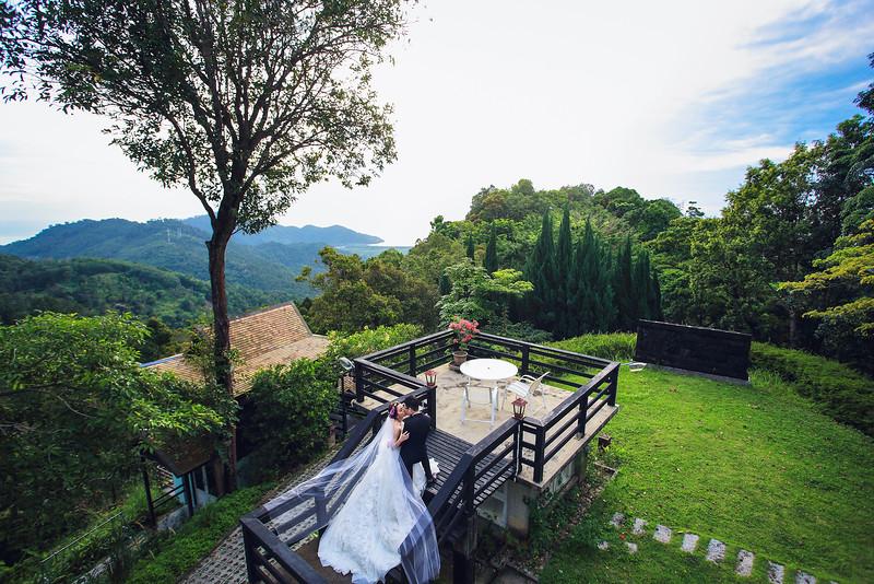 malihom estate pre wedding