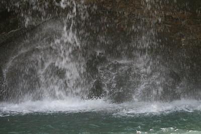 Rattlesnake Falls