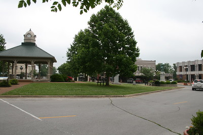 Lawrenceburg, Tennessee