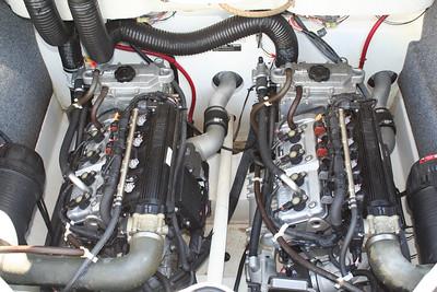 #1079 2007 Yamaha AR210