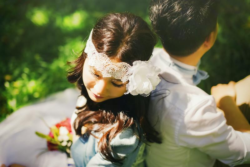 Pre-wedding-Kyan+Yaya-nyuko-final-11