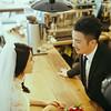 Pre-wedding-Kyan+Yaya-nyuko-final-24