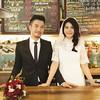 Pre-wedding-Kyan+Yaya-nyuko-final-34