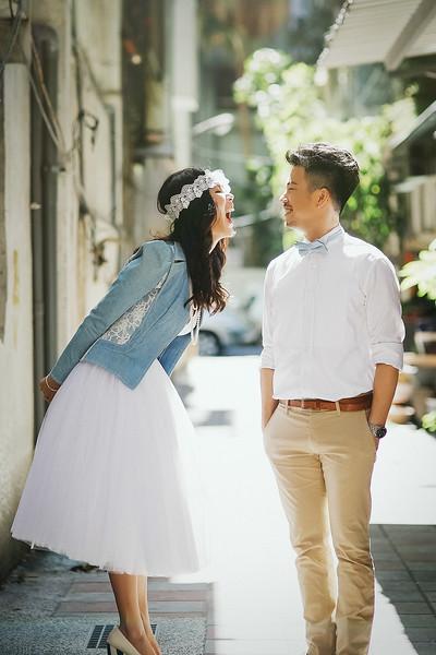 Pre-wedding-Kyan+Yaya-nyuko-final-3