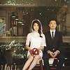 Pre-wedding-Kyan+Yaya-nyuko-final-27