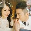 Pre-wedding-Kyan+Yaya-nyuko-final-30